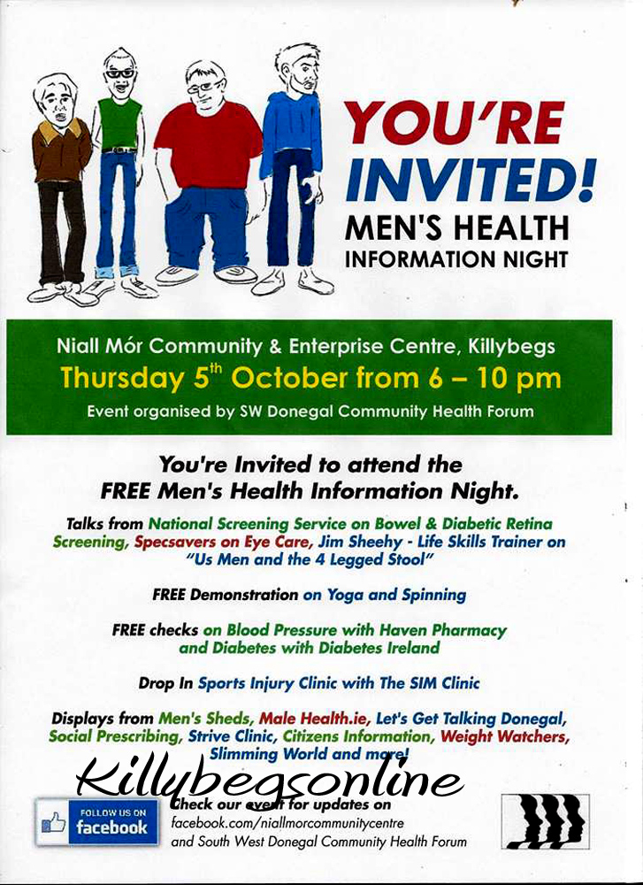 community health in the event of Addressing community health needs offer mobile diabetic screenings in community organize a community event related to physical activity and/or nutrition.